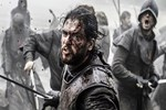 Game of Thrones 7. sezon fragmanıyla rekor kırdı!