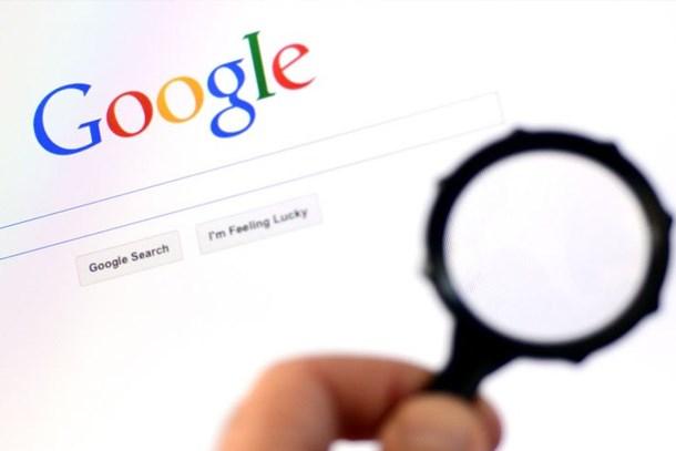 Google'da fotoğraflarınızı görürseniz şaşırmayın!