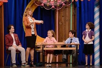 Güldüy Güldüy Show Çocuk'un yeni sezonu ne zaman başlıyor?