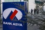 Bank Asya'nın hangi gazetelere kaç ilan verdiği ortaya çıktı!