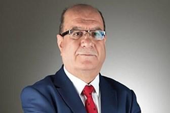 TGC Kadir Demirel için başsağlığı mesajı yayınladı