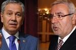 Akit yazarı Bülent Arınç ve Mehmet Metiner'i 'ayıpladı': Koltukçuluk etmeyin!