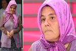 Kayıp çocuğu için gözyaşı döken anne canlı yayında itiraf etti: 'Kızımı öldür' dedim!