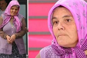 Kayıp çocuğu için gözyaşı döken anne itiraf etti: 'Kızımı öldür' dedim