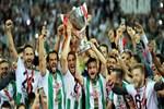 Diriliş Ertuğrul mu, Başakşehir-Konya kupa maçı mı? Reyting yarışı nasıl bitti?