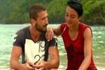Mesut Yar Survivor'daki elemeyi yorumladı: Adem ile Sabriye içten içe sevdalı...
