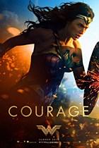 Hafta sonu sinemaya gitmek İsteyenler: 4'ü yerli 8 film vizyonda!