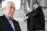 Hrant Dink davasında Fethullah Gülen kararı!