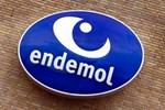 Mesut Yar'dan flaş iddia! Endemol Shine Türkiye piyasasını terk ediyor!
