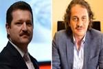 Star yazarlarının 'damat' isyanı: Adamını bulan tahliye oluyor ya gazeteciler