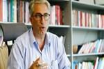 Murat Yetkin bütün gazeteciler adına sordu: Damadın adresi belli de, gazeteciler köprü altında mı yaşıyor?