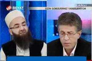 Cübbeli Ahmet Hoca: Kıdem tazminatı caiz değil