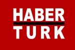 El Cezire Türk'ten Habertürk TV'ye transfer! Hangi deneyimli isim kadroya katıldı? (Medyaradar/Özel)