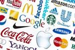 Dünyanın en değerli markaları açıklandı!