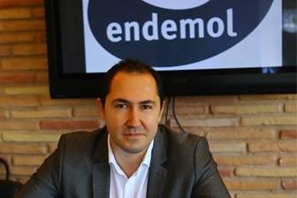 Eski CEO'sundan Endemol'a jet yanıt: Hesabını veremeyeceğim tek kuruş yok! (Medyaradar/Özel)