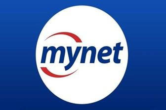 Mynet'te üst düzey atama! Yeni Genel Müdür kim oldu? (Medyaradar/Özel)