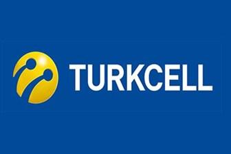 Turkcell'den üst düzey ayrılık! Hangi isim görevini bırakıyor? (Medyaradar/Özel)