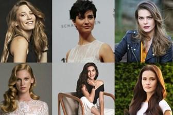 Ali Eyüboğlu işin ustasına sordu: Yıldızlar dizi oyuncusu değil de popstar olsaydı ne fark ederdi?