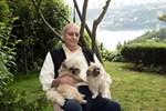 Mehmet Barlas hastalığını anlattı: İki omurgam çıkarıldı, ameliyathane virüsü kaptım!