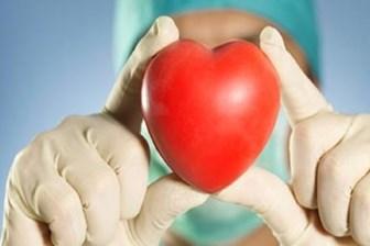 Kalp nakli bekleyen gazeteci hayatını kaybetti! (Medyaradar/Özel)