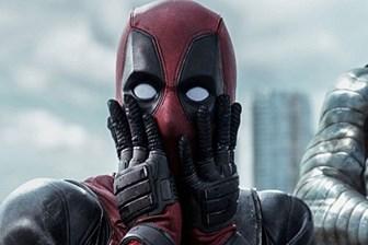 Deadpool'u vizyondayken Facebook'a yükledi, 5 milyon izletti; FBI zanlıyı 1 yıl sonra yakaladı!
