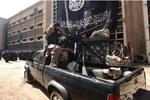 IŞİD karşıtı diziye ölüm tehdidi yağıyor!