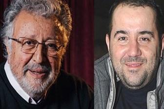 Ata Demirer ile Metin Akpınar'ı buluşturan proje! 6 milyon liraya 'Evet' dedi!