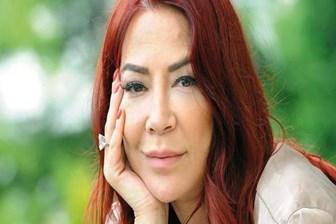 Hürriyet Gazetesi'nin büyük acısı! Kelebek yazarı Ayşe Aral kalbine yenik düştü!