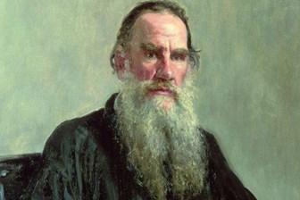 Ünlü Rus yazar Tolstoy için mevlit okutulacak!