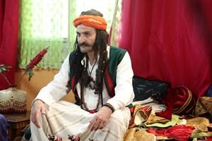 Timur Acar'ın büyük değişimi! (Medyaradar/Özel)