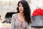 Çoban Yıldızı dizisi Kapadokya'ya geri dönüş yaptı! (Medyaradar/Özel)