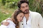 Show TV'nin yeni dizisinin yayın tarihi belli oldu! (Medyaradar/Özel)