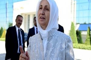 Akın İpek'in annesi çark etti: Fethullah Gülen bir numaralı teröristtir!