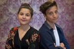 Çocuklar Duymasın'ın çocuk karakterlerinin büyük değişimi! (Medyaradar/Özel)