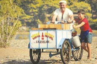 Murat Güloğlu'dan flaş iddia! İftarlık Gazoz yapımcısı kime borç taktı?