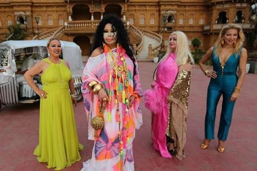 Show TV'nin iddialı yapımı Dünya Güzellerim reyting yarışında ne yaptı?