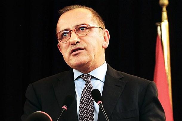 Fatih Altaylı 'değişen' yazısında hangi yazara