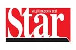 Star Gazetesi'nde üst düzey ayrılık! 15 yıldır görev yapıyordu! (Medyaradar/Özel)