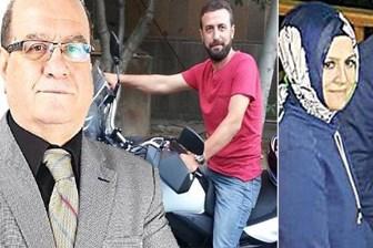 Yeni Akit Genel Yayın Yönetmenini öldüren katil damat ormanda aranıyor!