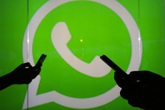 WhatsApp'a önemli bir yenilik daha!