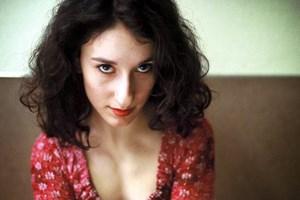Türk yapımcıdan Sibel Kekilli'ye film teklifi