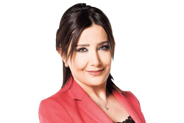 Sevilay Yılman'dan Ahmet Taşgetiren'e destek: Haksızlığın dik alası!
