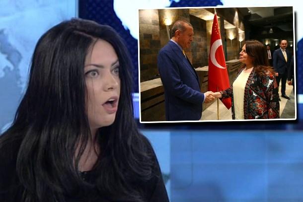 Star yazarından Yeni Şafak yazarına 'medya iftarı' yanıtı: Alınanlar olmuş...