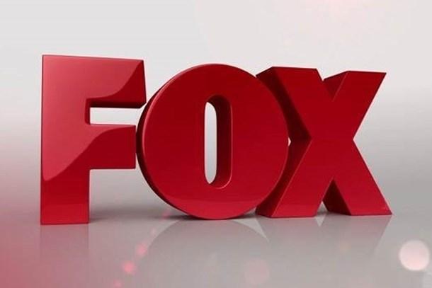 O detay Ali Eyüboğlu'nun gözünden kaçmadı: Fox'ta haftada 8 kez...