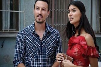 Onur Saylak yönetti, Tuba oynadı! 'DAHA'nın afişi ve fragmanı yayınlandı!
