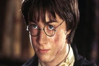 Facebook ve Twitter'dan Harry Potter sürprizi! Bu 5 kelimeyi yazın, ekranınız 'sihirlensin!'