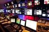 Medya dünyasında bomba gelişme! Hangi dev televizyon kanalı kapanma kararı aldı?