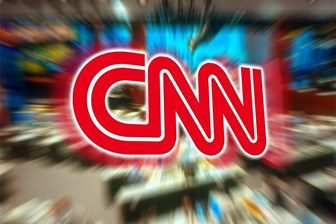 CNN'de Rusya depremi! 3 kişi birden istifa etti!