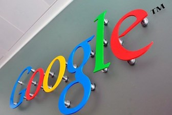 Google'dan AB'ye