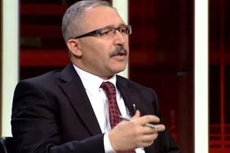 Abdulkadir Selvi'den bomba iddia! Başçalan hesabının adresi neresi çıktı?